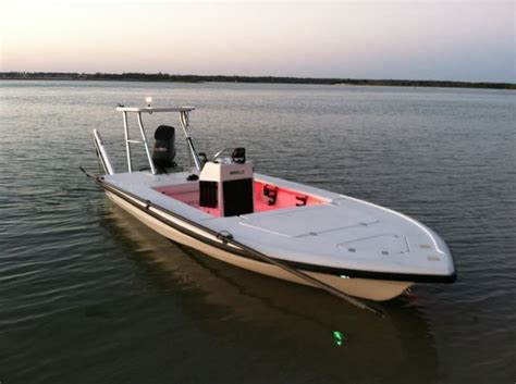 jon boat to flats boat 17 best ideas about flats boats on pinterest fishing