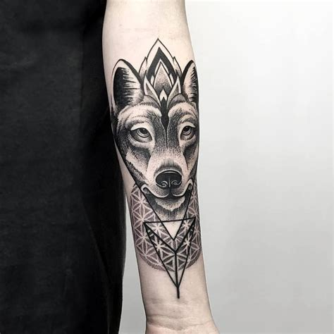 wolf tattoo designs for women wolf tattoos for www pixshark images