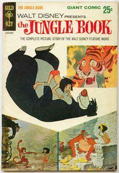 walt disneys the jungle 0394825608 1000 images about jungle book on the jungle book the jungle book 2 and jungles