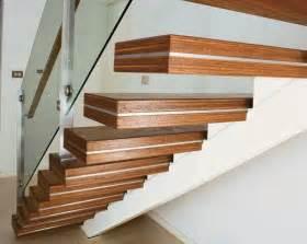 Aluminium Stair Treads Brisbane by Wooden Stair Treads Brisbane Decor References