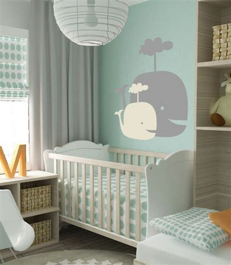 whale l for nursery 25 best cute whales ideas on pinterest painted