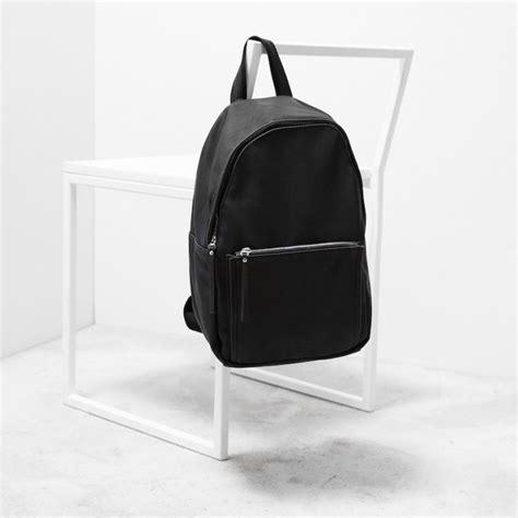 Original Mango Pebbled Backpack mango pebbled backpack nawo