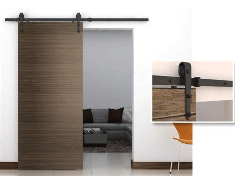 bypass wood closet doors bypass sliding closet door hardware