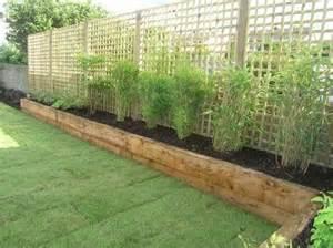 25  unique Simple garden ideas ideas on Pinterest   Small