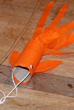 new year diy goldfish new year drum craft for drums for and