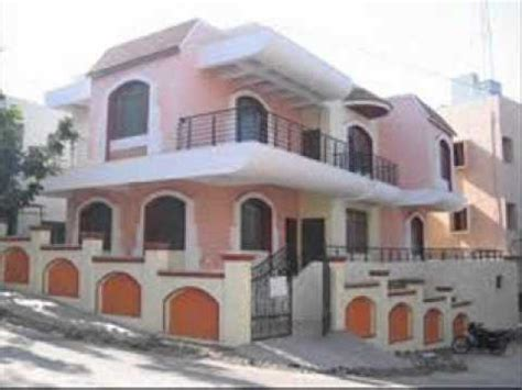 house for sale hyderabad independent houses for sale in hyderabad youtube