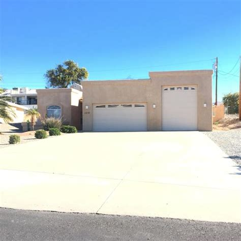 Garage Sale Finder Lake Havasu Rv Garage Home For Sale In Lake Havasu