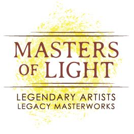 Master Of Light by Masters Of Light Mastersoflight