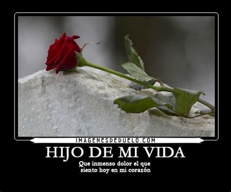 imagenes de luto para un hijo las mejores frases para duelo mensajes de luto y
