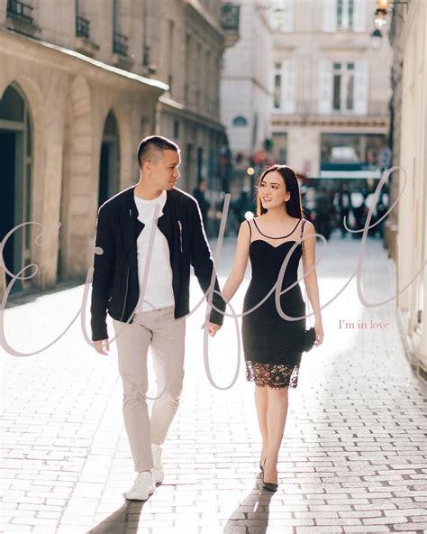 video film eiffel i m in love full movie indonesia fakta eiffel i m in love 2 film paling bikin baper