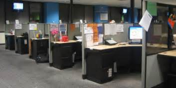 Cubicle decoration themes in office office furniture