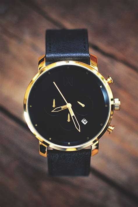 Hd Leather Chrono best 25 s watches ideas that you will like on