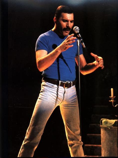 freddie mercury best biography 299 best images about freddie mercury on pinterest ga ga