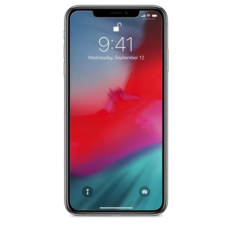 best iphone xs max screen protectors phonearena