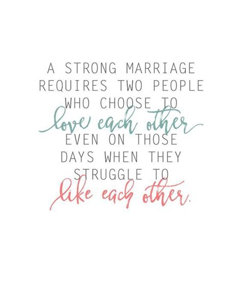Things That Can Ruin A Strong Marriage by Best 25 Strong Marriage Ideas On Marriage