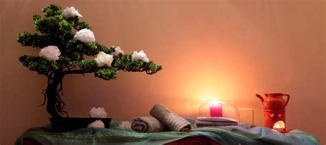 la benessere dharmha benessere spa massaggi estetica cnd shellac