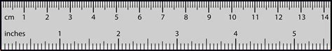 printable mm ruler actual size millimeter ruler related keywords millimeter ruler long