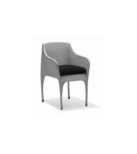 sillas de comedor con brazos silla para comedor con apoya brazos l 237 nea the cloud
