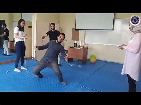 drama limbo oyunu yildiz teknik ueniversitesi youtube