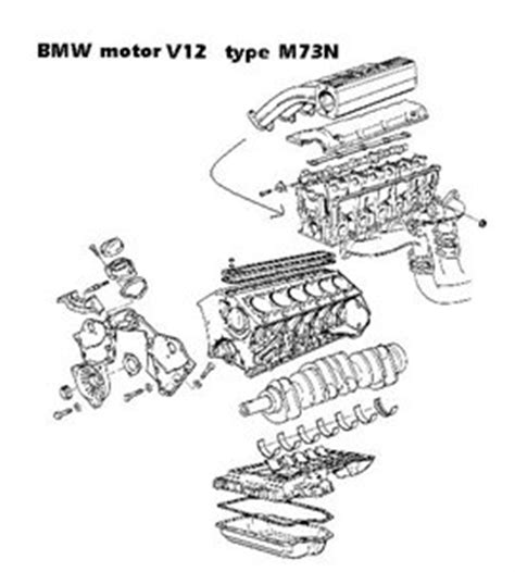 small engine repair manuals free download 2008 bmw 5 series auto manual solved bmw e38 750il 5 4l v12 engine schematics fixya