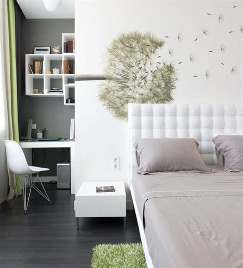 Bedroom Themes For Teenagers 20 And Cool Bedroom Ideas Freshome