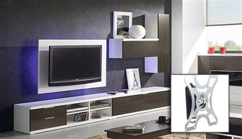 juegos de poner muebles soportes de pared para tu smart tv especial smart tv