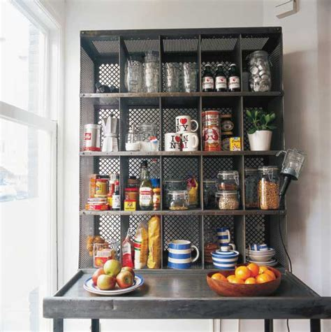 Kitchen Cupboard Essentials Pantry Essentials For A Well Stocked Kitchen Food And