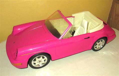 barbie porsche porsche seat for sale classifieds
