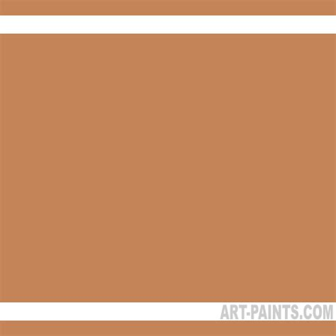 terra cotta paint color terra cotta bisque ceramic porcelain paints co112