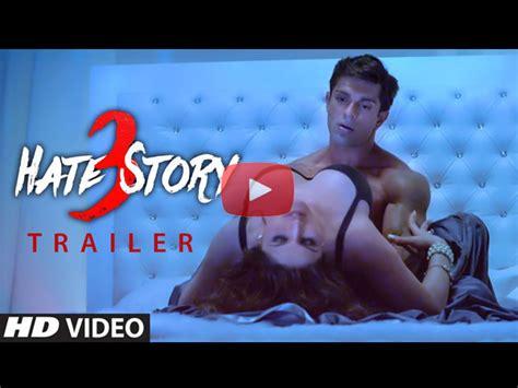 10 Songs En Espa 241 blue trailer song 28 images blue trailer song 28