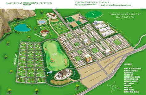 layout land 1200 sq feet plot and land for sell bangalore bangalore