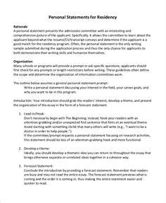 essay writing sles personal statement template ucas search personal statements statement