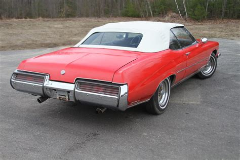 1973 Buick Centurion Convertible by 1973 Buick Centurion Convertible For Sale Trade Motorland