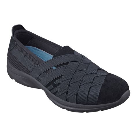 easy sport shoes easy spirit queenie walking shoes