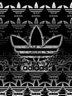 Turma .:Jogado's:.: Adidas