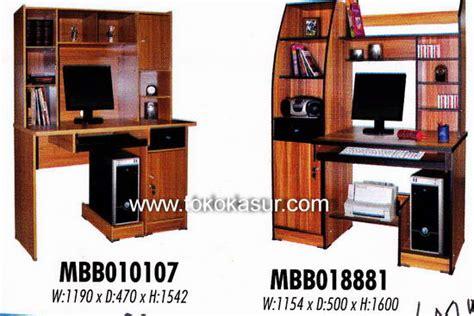 Gambar Dan Meja Komputer index of klasifikasi gambar meja belajar dan meja komputer mb