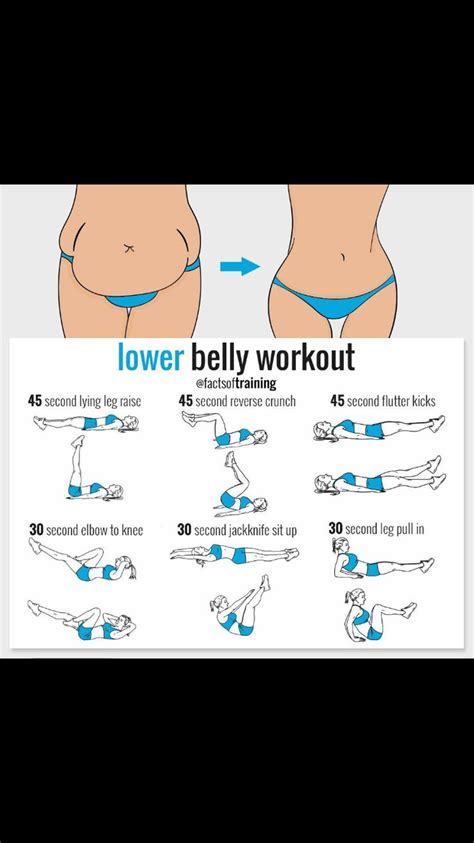 best 25 lower belly workout ideas on lower belly lower abs and lower belly