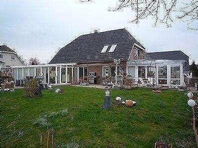garten kaufen wismar immobilien zum kauf in gro 223 str 246 mkendorf
