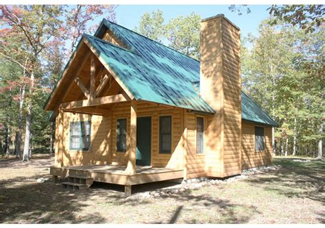 Cripple Creek Cabins by Sweetwater Homes Cabin Photos