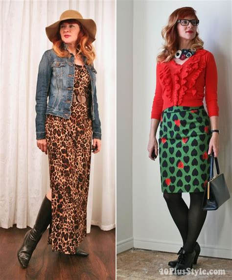 How To Find Interesting How To Look Colorful And And With Fashion A Style With