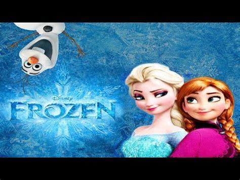 film frozen completo 89 best filmes infantis e adolescente completos anima 231 227 o