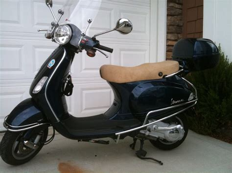 Karpet Vespa Lx 150 e 150 for sale in the philippines autos post
