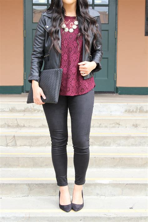 what to wear to casual daytime christmss 6 dressy casual you can wear for