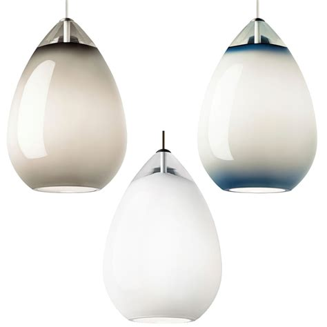 Contemporary Mini Pendant Lights Tech Alina Grande Contemporary Led Line Voltage Mini Pendant Lighting Tch Alina Grande Pendant