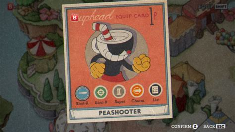 cuphead template card buphead addon pack 4 cuphead mods