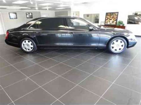 free online auto service manuals 2005 maybach 62 instrument cluster service manual pdf 2005 maybach 62 manual used free 2005 maybach 62 online manual car