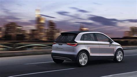 Audi A2 Gebraucht audi a2 gebraucht kaufen bei autoscout24