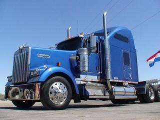 trucks for sale used commercial trucks for sale classifieds used semi trucks for sale used trucks for sale