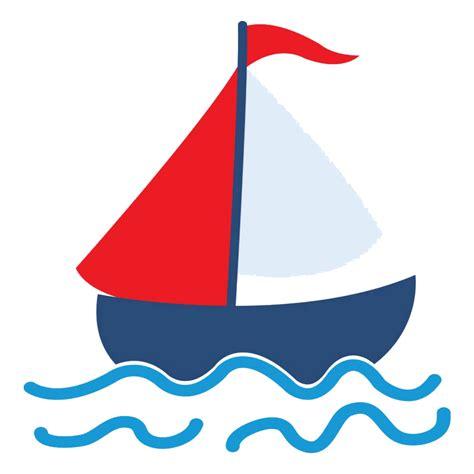 barco marinero dibujo osito marinero lindos imprimibles gratuitos derek