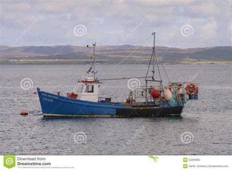 scottish fishing boat plans get scottish fishing boat plans patrick ribbon